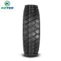 High quality agricultural tyre 13.6-38, Prompt delivery with warranty promise