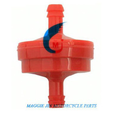 Lawn Mower Fuel Filter for Garden Machine