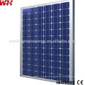 60w solar panels for home solar system
