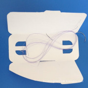 PGA Medical Absorbable Suture for Hospital