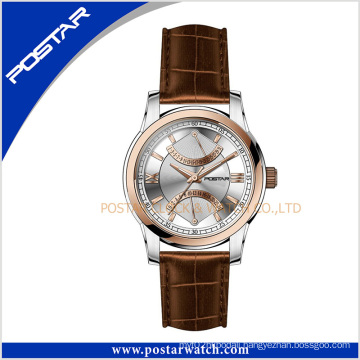 Good Market Waterproof Watch RoHS Ce Approved Psd-2305