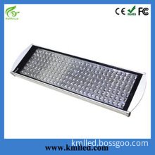 Single Light Source 140w-210w LED Street Light Menawell