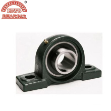 Exported Bearings of Pillow Block Bearing  (212-39 )