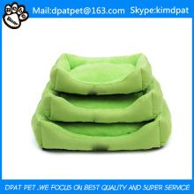 Dog Bed Manufacturer