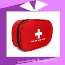 Paquete de primeros auxilios funcional portátil (BH-021)
