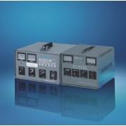carregador de retificador de silício