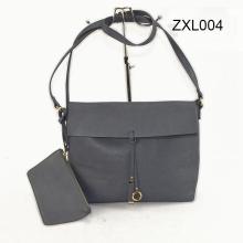 Мода женщин сумки новый стиль дамы дизайнер сумок высокое качество Zxl004