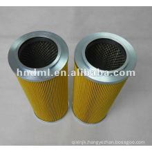 TAISEI KOGYO Linear filter cartridgeP-UL-20B-10U, Water transport machinery filter insert