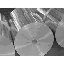 Rodillos de chapa de aluminio resistentes a la corrosión con material de soldadura recubierto de 4 capas