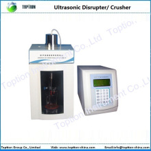 500ml Full Closeness Ultrasonic Reactor TOPT-1000D