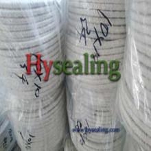 Fibra cerâmica Lagging Rope Hy-C610L