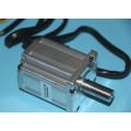 Nd-Fe-B magnets brushless dc motors NMB ball bearings / 80mm BLDC motors