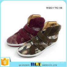 Calzado informal de señora Casual Shoe Woman Casual Shoe Comfort