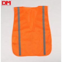 Hi vis Safety Clothing Tabards