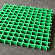 Heavey Duty Stahlboden Gitter / verzinktem Stahl Gitter Preise