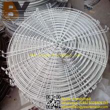 Protector de ventilador industrial / protectores de ventilador
