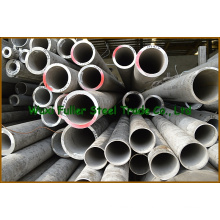 50mm Diameter Stainless Steel Pipe