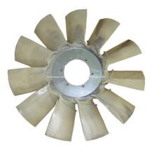 Moule en aluminium de moulage sous pression d'injection pour des produits ménagers