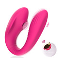 Großhandel benutzerdefinierte Handheld-G-Punkt-Massagegeräte Pussy masturbieren Klitoris Vibrator Dildo Vibrator für Frauen