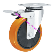 75mm caster wheel N308075DB