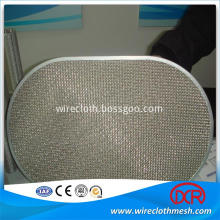 Micron Stainless Steel Mesh Filters