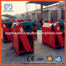 NPK Compound Granulator Fertilizer Machine