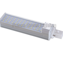 Perfect and Popular 11W Pl LED Bulb for Spain Market