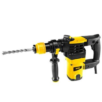 32mm  1380W Rotary hammer