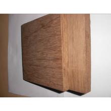 19mm full keruing plywood