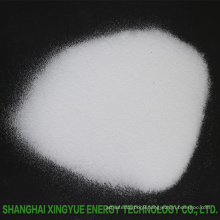 White aluminium oxide powder price(WFA)abrasives,white fused alumina