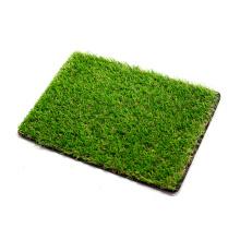 Gym Kunstrasen Teppich Kunstrasen Rasen