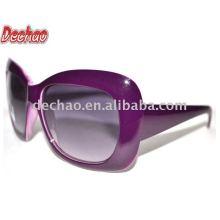 Очки мода & Vogue, Мужчины солнцезащитные очки оптом