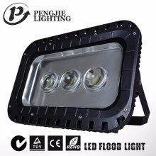 High Power Outdoor LED Flutlicht für Werbung (180W)