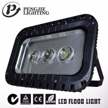 Projector LED de alta potência para publicidade (180W)