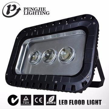 Высокая мощность светодиодный Прожектор для рекламы (180ВТ)