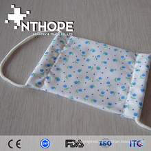Dressings and Care medical supplies disposable gauze mask
