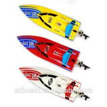 Mini WLtoys WL911 Racing Boat High Speed mosquito craft Mini WLtoys WL911 Racing Boat High Speed mosquito craft WLtoys WL911 RC Boat