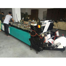 Sealing Bag Making Machine for Paper Bag 300