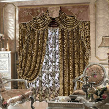 excellent quality designs of curtains