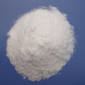 Food Grade Refined Powder Sea Salt