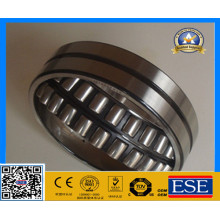 Ese Spherical Roller Bearing (23024CC/W33)