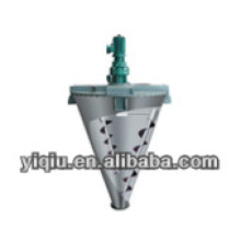 Prices of conical double-screw mixer