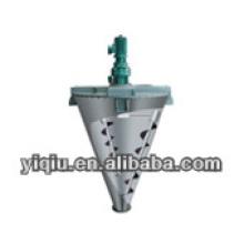 misturador de pó vertical