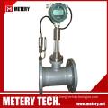 Digital target diesel oil flow meter oil flow meter CE/ISO approved