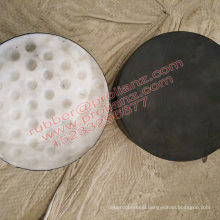 Best Price Rubber Bearing Pad to Iran