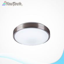 2400lm 24W ceiling led downlight