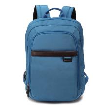 Atacado moda Casual personalizada mochila mochila Sport