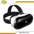 Kacamata terpolarisasi Vr 3D Virtual Reality