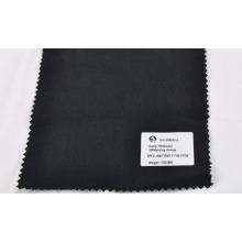 70%kevlar 30%lenzing viscose fabric for wholesale