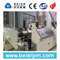 Línea de extrusión de tuberías U-PVC / M-PVC / C-PVC